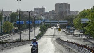 Coronavirus: 'Situation Serious in Mumbai, Pune, Indore, Jaipur And West Bengal,' MHA Tells States