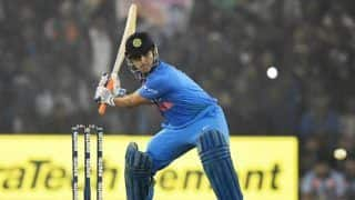 Ms dhoni changed powerhouses of indian cricket his legacy will be very huge kris srikkanth 4005282