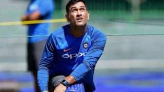 Selectors Will Look at Dhoni's Performance Before Including Him in Team: Mohammad Azharuddin
