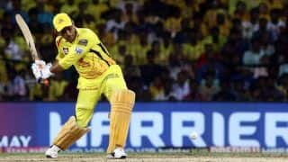 In My Mind, Dhoni Best Finisher of All Time: Opponent and Confidante Michael Hussey
