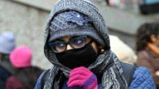 Masks Must in Bengaluru, Those Spitting, Urinating, Littering in Public Will be Fined: Official