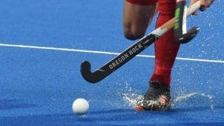 Hockey: National Camps to Resume on August 19 Despite 6 COVID-19 Cases