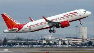 Flight Booking Start: एयरलाइन कंपनियों ने जून से बुकिंग शुरू की, जानें डिटेल्स...