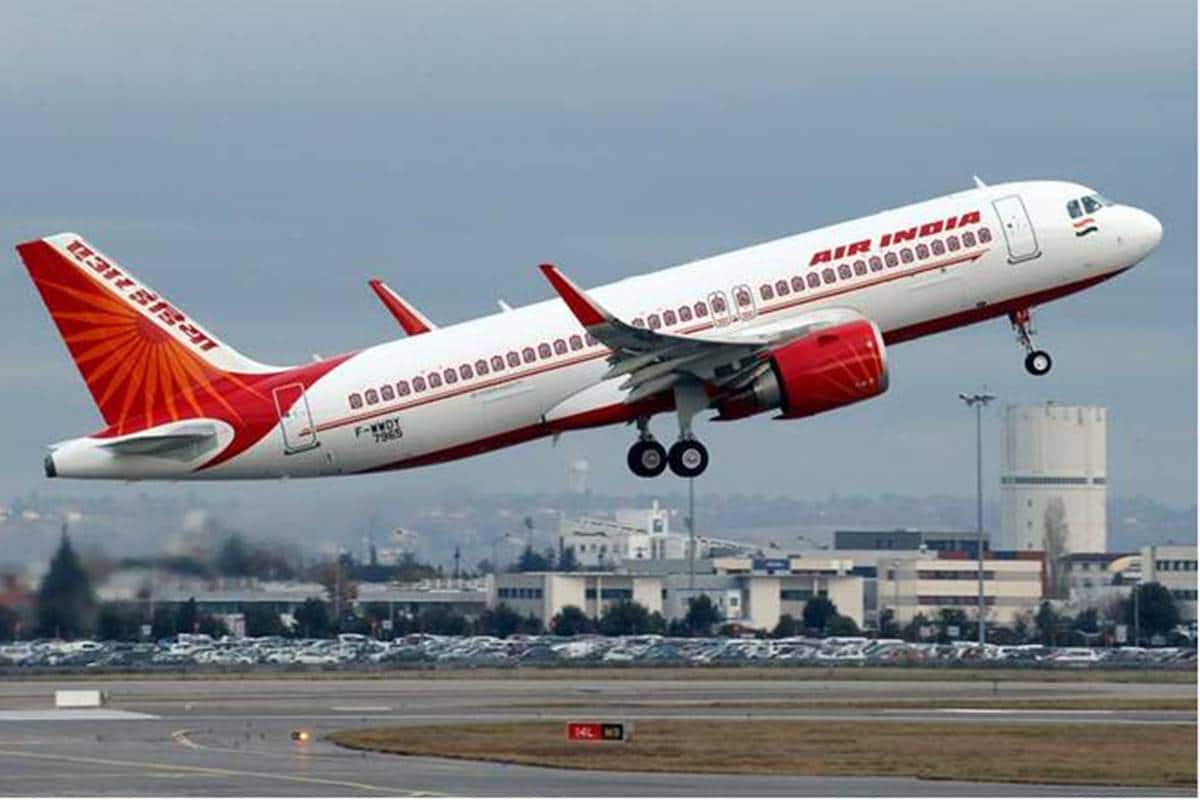 Domestic Flights Operations Can Resume In Three Days But States Have To Agree Says Hardeep Singh Puri