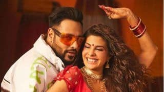 Genda Phool Controversy: Badshah to Give Due Credit And Monetary Help to Folk Singer Ratan Kahar