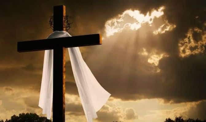Good Friday: 7 Interesting Facts About You Need To Know