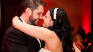 Trending News Today April 24, 2020: 'Proud To Be Your Husband': US Man Who Died of Covid-19 Leaves Heartbreaking Note For Wife