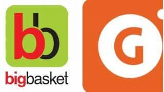 'Delivery Slots Full': Bigbasket, Grofers Fail to Deliver Essentials in Delhi-NCR Amid Increased Demand