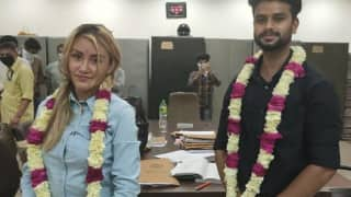Rohtak Court Opens at Midnight to Help Haryana Man Marry Mexican Woman Amid Lockdown