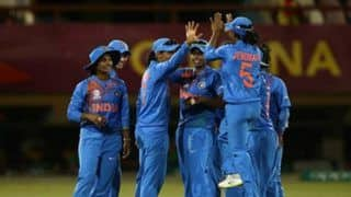 India Women's T20 World Cup Win Could Have Forced a 'Generational Shift': Anjum Chopra