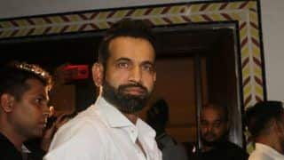 Irfan Pathan on Racism Debate: Discrimination Due to Faith is Part of Bias as Well