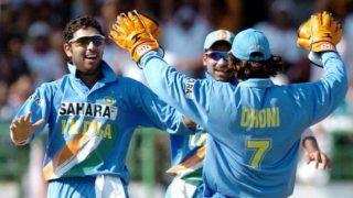 नेटवेस्ट फाइनल को याद कर बोले मोहम्मद कैफ- युवराज सिंह के आउट होने के बाद टूट गई थी जीत की उम्मीद