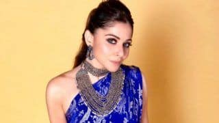 Kanika Kapoor Unable to Donate Plasma Due to Low Heamoglobin, Senior Official Says 'Has to Wait For Few Days'