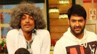 लॉकडाउन के बीच 'कपिल शर्मा शो' के फैंस को बड़ा तोहफा, टीवी पर मशहूर गुलाटी की भी हुई वापसी