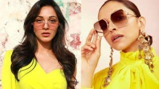 Trending Bollywood News Today, April 27: Kiara Advani Replaces Deepika Padukone Opposite Prabhas in Nag Ashwin's Telugu Film?