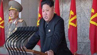 क्या अब दुनिया के सामने कभी नहीं आएगा किम जोंग, मौत की अटकलें हुईं तेज, चीन ने भेजी थी तानाशाह के लिए डॉक्टर्स की टीम