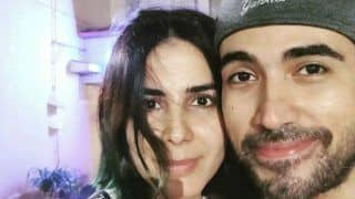 Wait, What! Kirti Kulhari is Married? Says 'Wasn't a Big Enough Star For People To Be Interested'