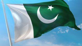 Covid-19 Impact: Pakistan Fears Economic Losses of Rs 2.5 Trillion & Unemployment Of 18.5 Million People