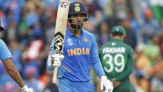 KL Rahul Feels 2019 Suspension Changed His Thought Process, Helps Him to Become Better 'Team Player'
