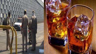 लॉकडाउन के बीच इन दो राज्यों में खुलने जा रहीं शराब की दुकानें, यहां मिलेगी होम डिलीवरी की सुविधा