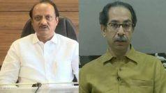 Coronavirus: महाराष्ट्र में भी विधायकों की सैलरी में कटौती, कैबिनेट ने दी मंजूरी