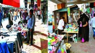 Lockdown 4.0: Noida's Biggest Commercial Hub, Sector 18, to Open Shops From Thursday