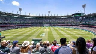 Cricket Australia in Talks With Supermarkets to Employ Furloughed Staff