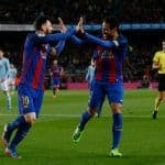 PSG Star Neymar Snubs Lionel Messi And Barcelona For More Money: Report