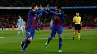 CEV vs BAR Dream11 Team Prediction La Liga 2020: Captain, Vice-captain And Fantasy Tips For Today's Celta Vigo vs Barcelona  Football Match at Balaídos 8.30 PM IST June 27