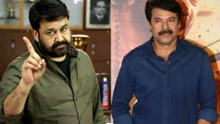 Will Mohanlal And Mammootty Reduce Their Fees by 50 Per Cent After Lockdown? Malayalam Producers Draft a Request