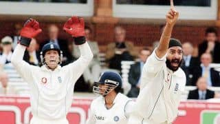 INTERVIEW: I Don't Know How Much of a Good Friend I'm With Sachin Tendulkar, says Monty Panesar