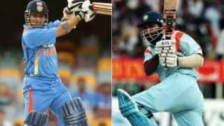 On This Day: आज ही के दिन भारत ने वनडे में पहली बार बनाए थे 300 रन, ये थी विरोधी टीम