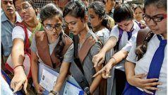 इस राज्य में बिना परीक्षा दिये ही पास हो गए 9वीं, 10वीं, 11वीं के छात्र, जानें मुख्यमंत्री ने क्या कहा...