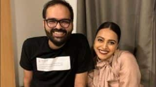 Trending News Today, April 11, 2020: Kunal Kamra Gets Trolled For His 'Comrade' Tweet on Swara Bhasker, Netizens Remind Him of Her Age