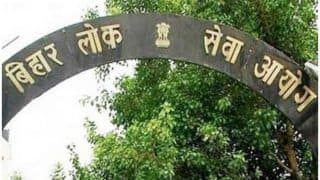 BPSC Assistant Engineer Exam 2020: Results And Cut-off Marks Announced, Check on bpcs.bih.nic.in