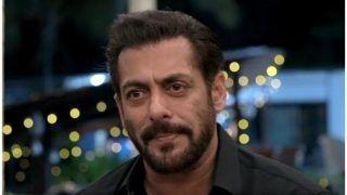 Did Salman Khan Return to Bandra Home From His Panvel Farmhouse Amid Coronaviris Lockdown? Here's The Truth