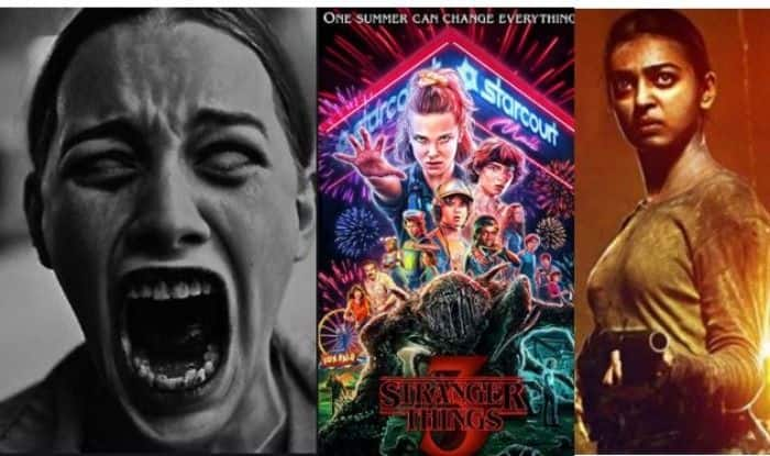 Top 10 Horror Movies On Netflix India 2020 To Watch During Lockdown Coronavirus Qurantine
