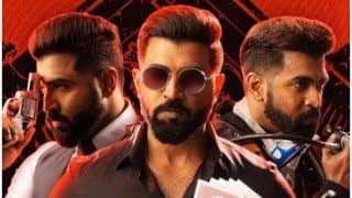 Mafia: Chapter 1 Full HD Available For Free Download Online on Tamilrockers and Other Torrent Site