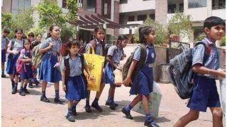 हरियाणा सरकार ने स्कूली बच्चों के लिए लांच किया 'Sampark Baithak' मोबाइल ऐप, जानिए कैसे करेगा काम