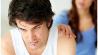 5 सूपर फूड्स जो बढ़ा देंगे आपका सेक्सुअल स्टेमिना, रोजाना उपयोग के हैं और भी कई फायदे