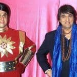 Mukesh Khanna Takes Dig at Sonakshi Sinha, Says 'Re-run of Ramayan, Mahabharat Will Help The Actor'