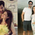 Sumeet Vyas-Ekta Kaul Open up on Waiting to Have Their First Baby Amid Coronavirus Lockdown