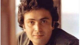 Rishi Kapoor's Obituary: The Legend Leaves Behind a Vast Oeuvre of Work And Fond Memories