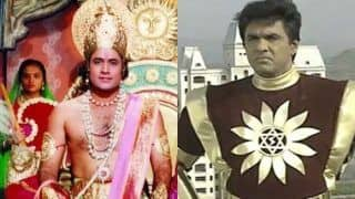 लॉकडाउन का सबसे बेहतर तोहफ़ा, रामायण और शक्तिमान के बाद अब इस क्लासिक शो की हो रही है वापसी