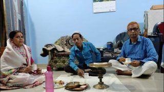 Communal Unity Wins This Ramadan: Hindu Family Arranges Iftar For Muslim Boy Stranded in Assam Amid COVID-19 Lockdown