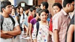 NEET 2020, JEE Main Exams Dates Announced; Here Are The Details