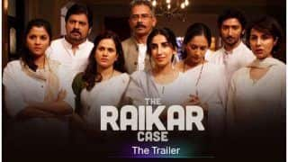Voot's The Raikar Case Full HD Available For Free Download Online on Tamilrockers and Other Torrent Sites