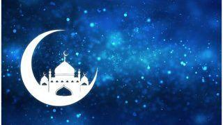 Ramadan Mubarak 2021 Wishes: Best Ramzan Mubarak Greetings, Whatsapp Forwards, Quotes, Images