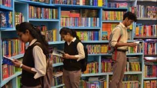 Oxford University Press India Provides Free Online Access to E-Books, Videos For Teachers-Students