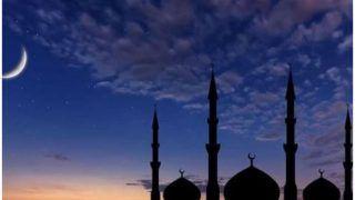 Ramadan 2021: Know Moon Sighting Significance, Importance of Ramzan And Celebrations Across India